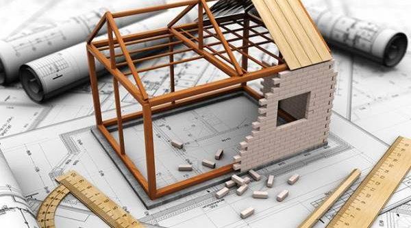 Из чего построить дачный дом? Выбираем оптимальные варианты
