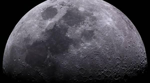 Лунный календарь садовода иогородника с 15 мая по 3 июня