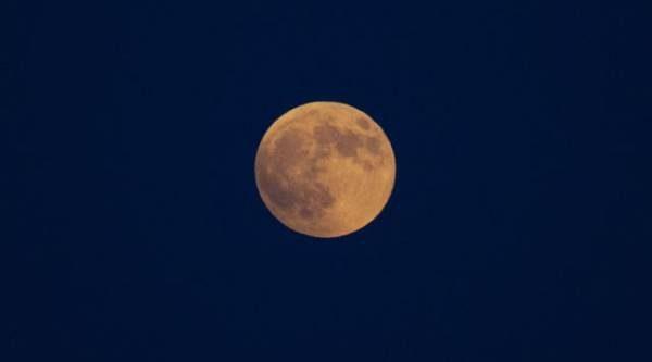Лунный календарь садовода иогородника с 21 августа по 8 сентября