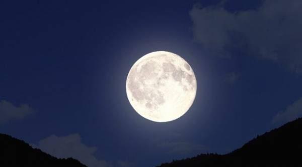 Лунный календарь садовода иогородника с 17 сентября по 10 октября
