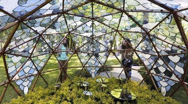 «Сады и люди». Что интересного покажут на августовском фестивале