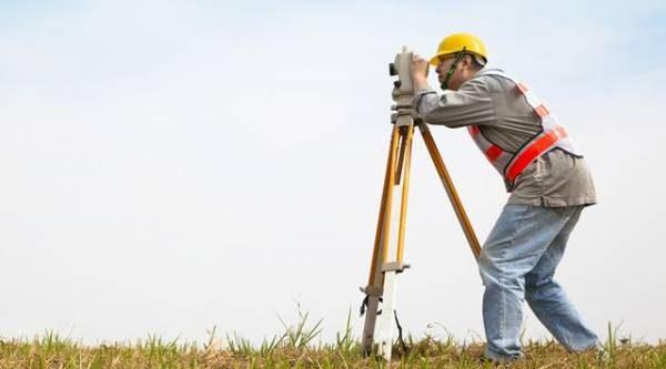 Надёжный кандидат. Как найти кадастрового инженера для межевания?