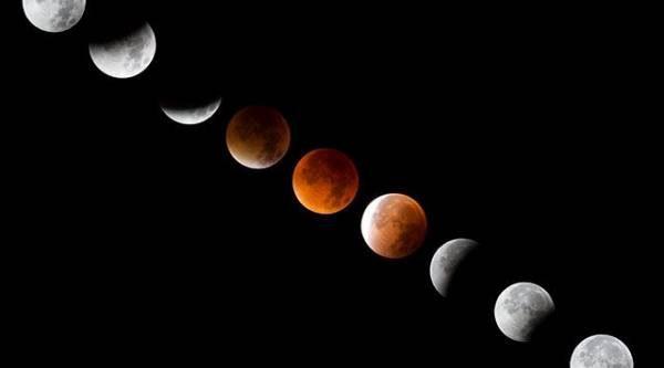 Лунный календарь садовода иогородника с 18 ноября по 6 декабря