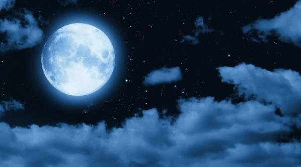 Лунный календарь садовода иогородника с 27 марта по 9 апреля